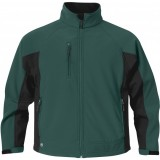 Men's Stormtech Bonded Jacket