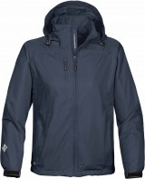 Men's Stratus Light Shell