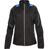 Ladies Baseline Soft Shell