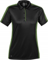 Women's Bolt Polo