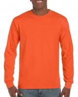 721b7ae4cb5 Custom Long Sleeve T Shirts Canada - Printed Shirts