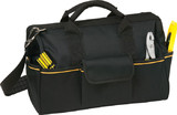 Professional Tool Bag - 16""