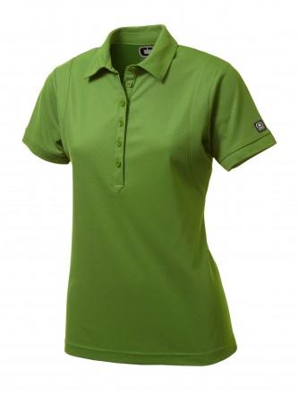 a5a69135c Ladies Jewel Polo - LOG101 - OGIO - Printed Shirts