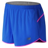 Sequence Shorts for Ladies