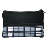 "7"" Tablet / Accessories Pouch"