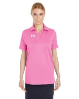 Ladies' Corp Tech Polo