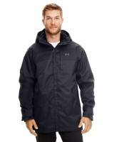 Men's Porter II 3-in-1