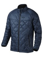 Redtail 2 Down Jacket