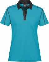 Women's Odyssey Performance Polo