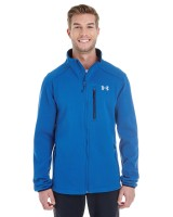 Men's Granite Jacket
