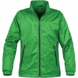 Women's Axis Lightweight Shell