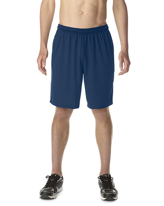 Performance Adult Core Shorts