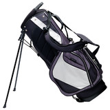 Deluxe Stand Bag