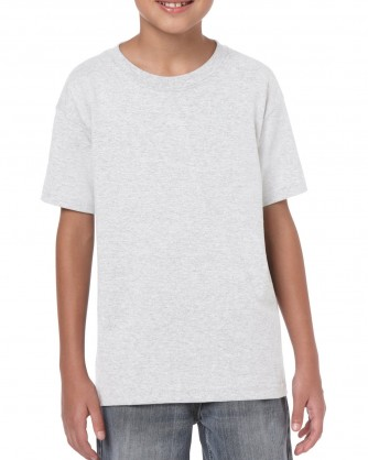 Heavy Cotton Youth T