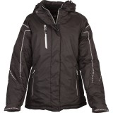Ladies Blackhawk Winter Jacket