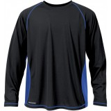 Men's H2X - Dry Long Sleeve Layering Tee