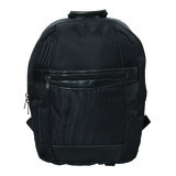 Monte Carlo Laptop Backpack