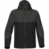 Men's Stingray Jacket