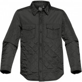 Men's Diamondback Jacket