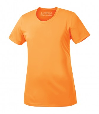 Ladies' Pro Team Tee