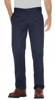 Slim Fit Work Pant