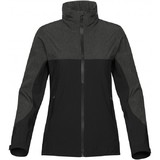 Women's Stingray Jacket