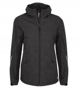 Thermo Tech Ladies' Jacket