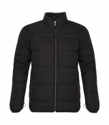 Dry Tech Liner System Jacket