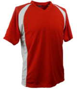 Ultra Wick Pro Soccer / Volleyball Jersey