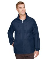 Adult Zone Protect Lightweight Jacket
