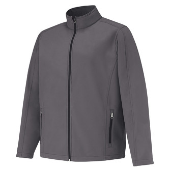Men's Performance Everyday Softshell Jacket
