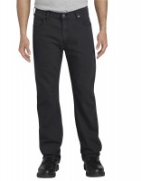 FLEX Regular Fit Straight Leg Tough Max Duck 5-Pocket Pant