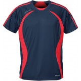 Men's H2X - Dry Select Jersey