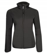 Dry Tech Liner System Ladies' Jacket