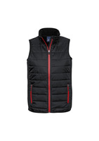 Men's Stealth Tech Vest