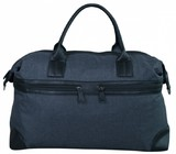 Edison Travel Duffle Bag