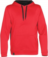 Men's Storm Fleece Hoody
