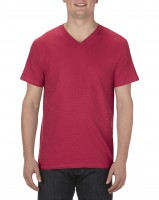 Ultimate Adult V-Neck Tee