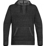 Men's Loden Long Sleeve Hoody