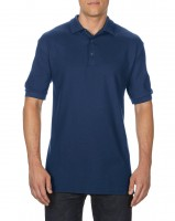 Premium Cotton Pique Sport Shirt
