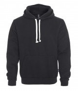 Unisex Hooded Sweater
