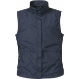 Women's Stormtech Micro Light Vest