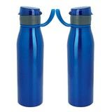 Spectra Bottle - 25oz.