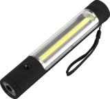 Flare COB/LED Utility Light