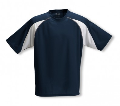 Youth Athletic Shirt