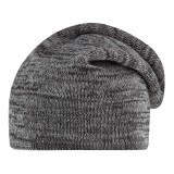 Slouchy Marl Board Toque