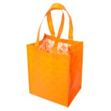 Mid Size Fashion Tote