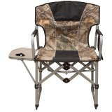 Flex Director Chair - RealTree