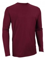 Core Performance Long Sleeve Tee