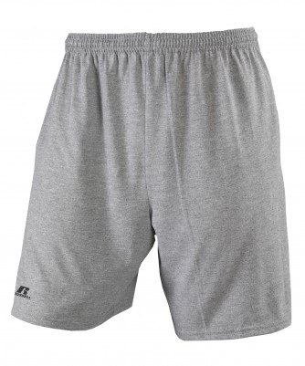 Men's Cotton Pocket Short